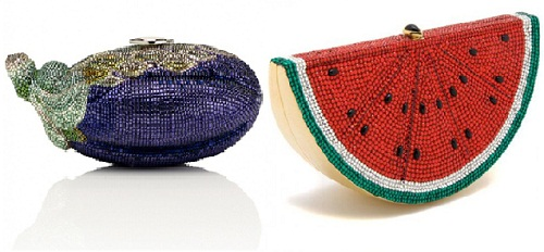 Jewellery Handbags By Judith Lieber 18