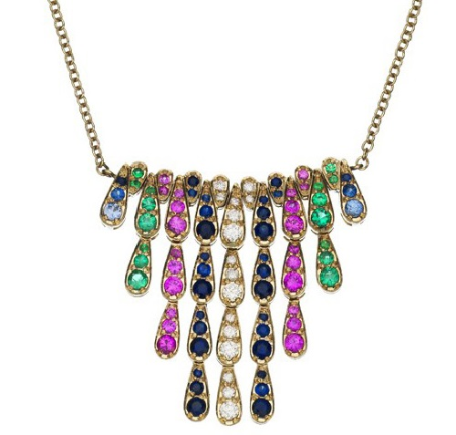 a741062917d5b9 2015 fashion trend of the season Rainbow jewellery (8) - Kaleidoscope effect