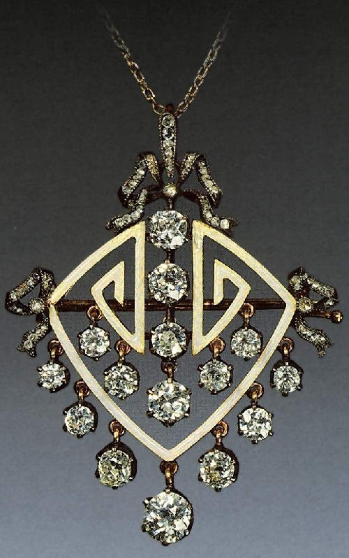 to of pin exhibit museum faberge jeweler imperial the houston science brooch natural tsars