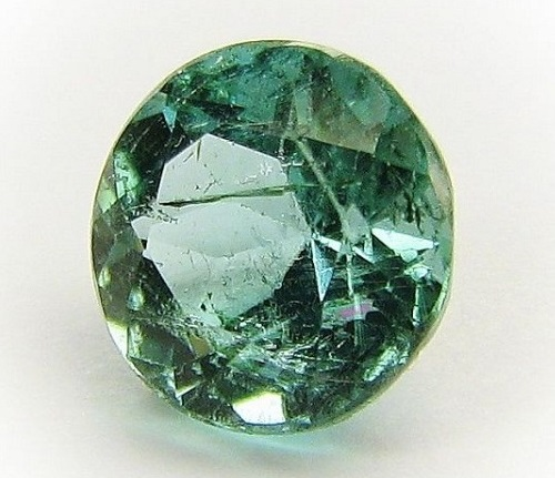 Most Expensive Gems. Paraiba