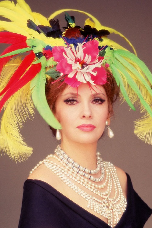 gina lollobrigida rosegina lollobrigida 2016, gina lollobrigida 2017, gina lollobrigida le bambole, gina lollobrigida photo, gina lollobrigida quotes, gina lollobrigida rose, gina lollobrigida 2014, gina lollobrigida notre dame de paris, gina lollobrigida dresses, gina lollobrigida wikipedia, gina lollobrigida bilder, gina lollobrigida video, gina lollobrigida images, gina lollobrigida sculptures, gina lollobrigida and marilyn monroe, gina lollobrigida birthday, gina lollobrigida filmography, gina lollobrigida eta, gina lollobrigida fidanzato, gina lollobrigida gagarin