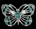 Robert Rose vintage costume jewellery