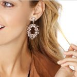Meaning and significance of wearing earrings