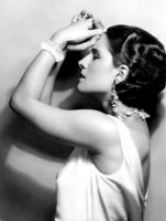 Queen of MGM, Norma Shearer