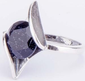 Aventurine jewelry