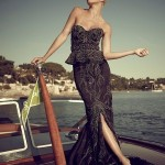 Fifteen Most expensive dresses