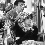 Most famous hatter Mr John
