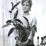 Virna Lisi
