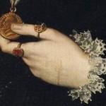 Symbolism of wearing rings