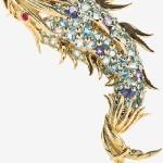 Jean Schlumberger jewellery