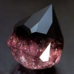 Mineral kaleidoscope