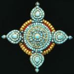 Nepalese-Tibetan Fine Jewelry