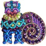 Simkha Jewelry by Olga Shneyderova