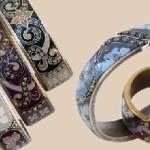 Clara Bijoux jewellery