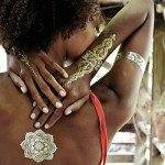 Ugo Correani vintage costume jewelry