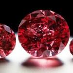 Yakutia Diamond Treasury