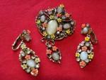 Arthur Pepper jewellery