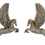 Sevan Bicakci jewellery