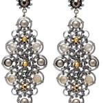 Miriam Haskell jewellery