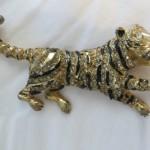 Hattie Carnegie jewellery