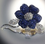 The Aletto Brothers jewellery