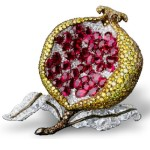 Michelle Ong Jewellery