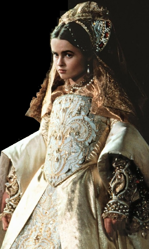 https://nasvete.com/wp-content/uploads/2015/10/Brilliant-Helena-Bonham-Carter-in-1985-movie-Lady-Jane.jpg