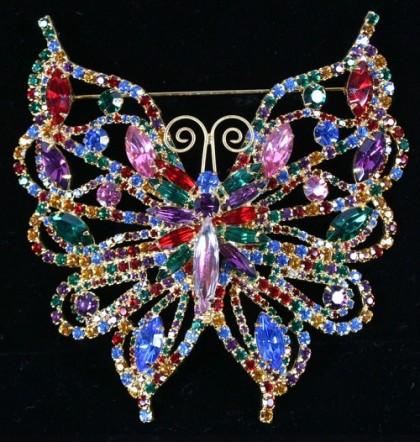 Albert Weiss jewellery