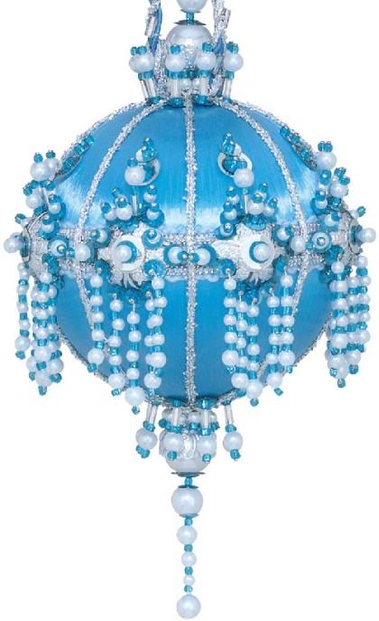 Elegant Vintage ball