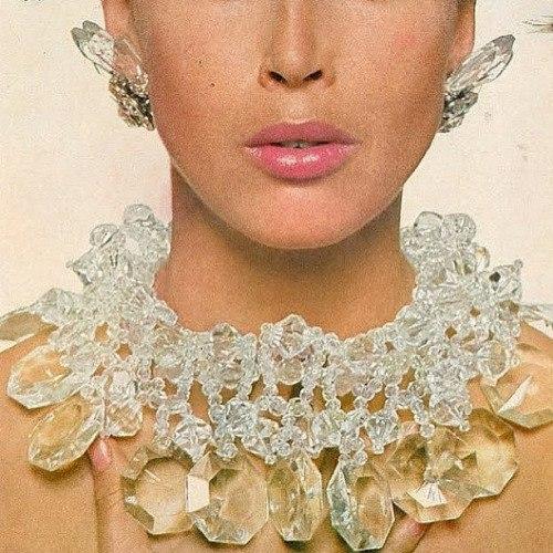 Mimi di Niscemi jewellery