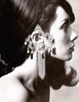 Stanley Hagler jewellery