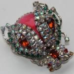 Vendome costume Jewellery
