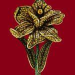 D'Orlan Jewellery