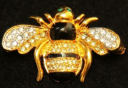 MFA unique jewellery