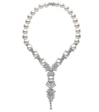 What Jewellery celebrities wear