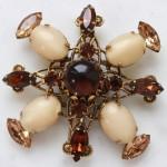 Original by Robert vintage jewellery