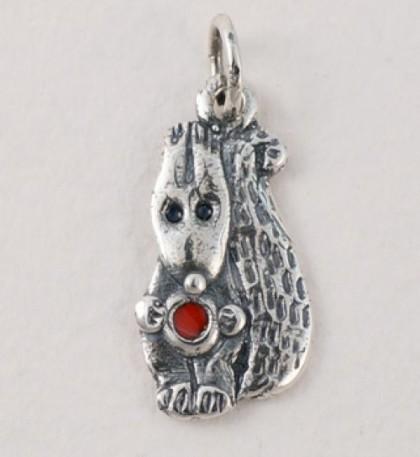 Ilya Palkin Jewellery