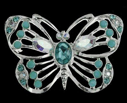 Robert Rose vintage costume jewellery