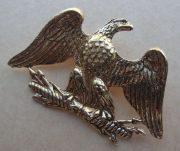 Lent symbolic Jewellery