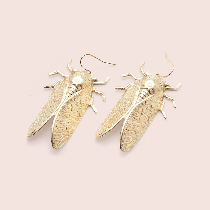 Meaning and significance of wearing earrings - Kaleidoscope
