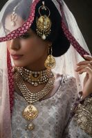 Shafaq Habib Bridal Jewellery, Pakistan