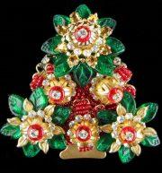 Stanley Hagler Jewelry designer Ian St. Gielar