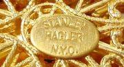 Mark Stanley Hangler NY
