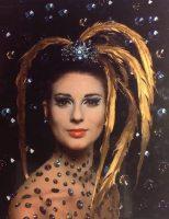 Coppola e Toppo vintage jewellery masterpieces
