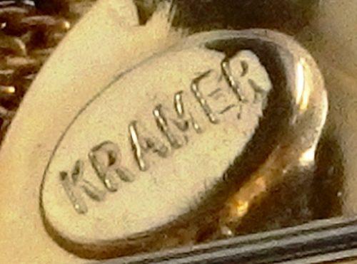 Marked Kramer