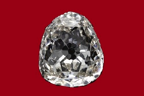 Diamond (10th year)