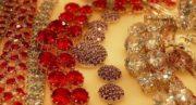 Raymond Yard jewellery