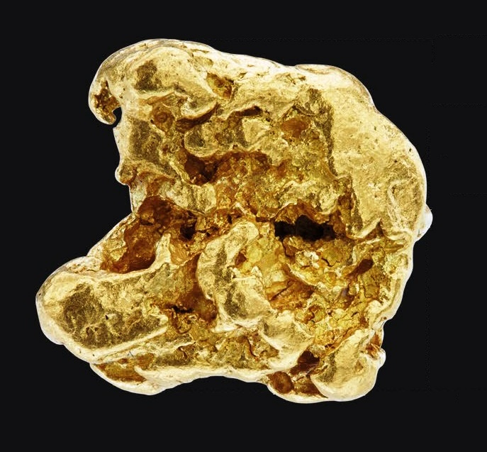 Gold (1st year), also commonly associated with the 50th anniversary
