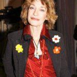 Yves Saint Laurent YSL costume jewellery