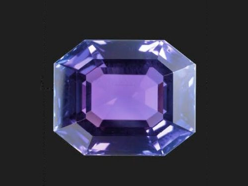Sapphire (5th year). In addition, an alternative choice to mark the 23rd year